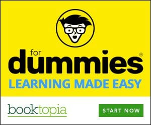 For_Dummies_Banner
