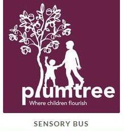 Plumtree Sensory Bus Appeal