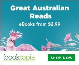Great Australian Reads