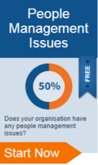 people management questionnaire