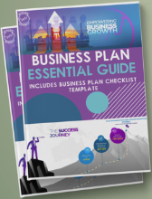 business planning guide