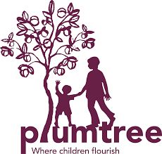 plumtree children's services