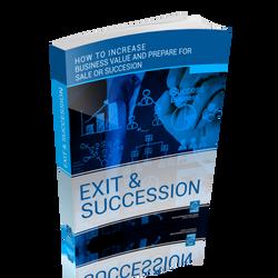 Exit & Succession Planning