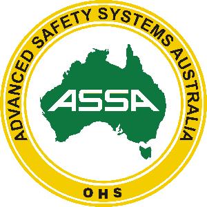 ASSA Member