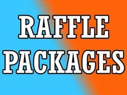 Raffle Packages