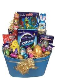 Easter Hamper $110