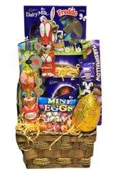 Easter Hamper 75
