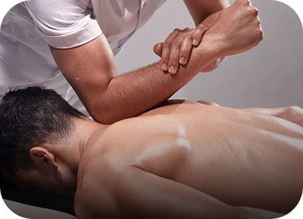Remedial Massage - Elemental Therapy East Gosford Central Coast