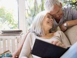 4 More Myths About Reverse Mortgages