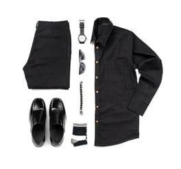 Fashion Set 1