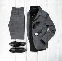 Fashion Set 6