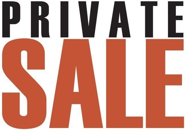 Private Sale Motorbike Loan Approvals