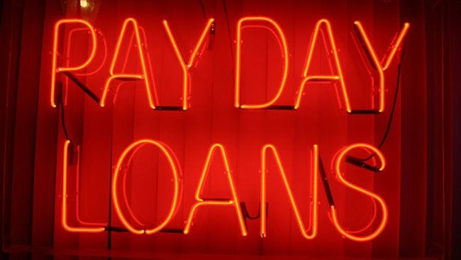 What to Consider Before Getting a Payday Loan