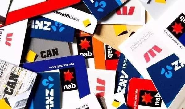 How Are More Than 55% of Australians Getting the Best Loan Deal?