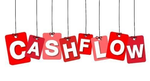 Would you or your Clients like FREE Cash Flow Coaching?