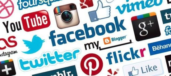 Is Social Media Really That Important for Small Businesses?