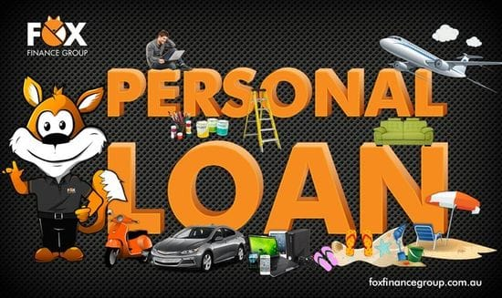 Is a Personal Loan Right for You?