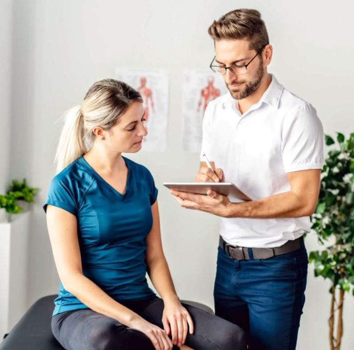 What-is-a-Physiotherapist