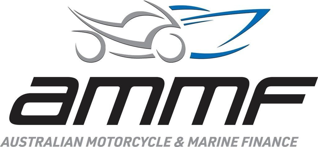 Australian Motorcycle and Marine Finance