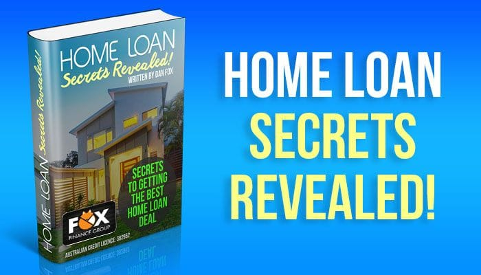 Hom loan secrets revealed