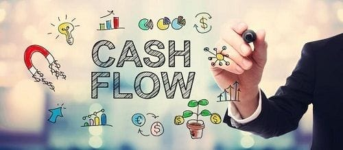 How to Avoid Cashflow Lumps as a Business Owner