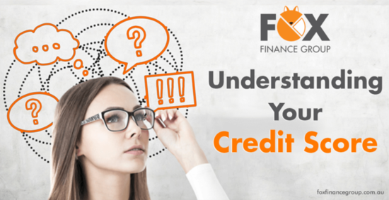 Understand What Lenders Think of Your Credit Score