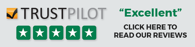 Read our Trust Pilot Reviews
