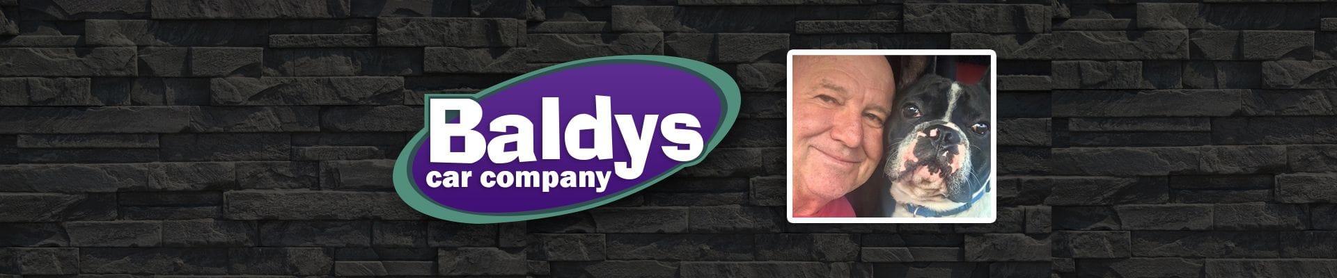 Baldys Car Company