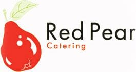 Red Pear Catering Gold Coast & Brisbane
