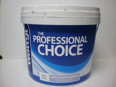 Paint Clearance Centre Melbourne Cheapest Prices In