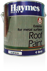 Industrial Paints | Paint Clearance Centre Melbourne