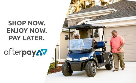 Afterpay is now available on Shopezgo.com.au