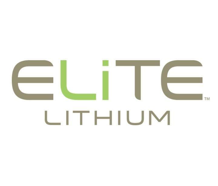 ELiTE Lithium Ion
