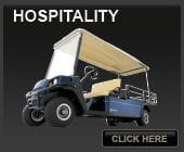 EZGO and Cushman Hospitality Golf Cars