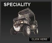 Bad Boy Buggies Speciality Golf Cars & Utility Vehicles