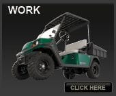 EZGO and Cushman Work Golf Buggies