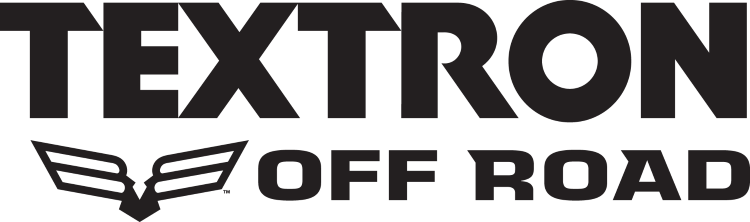 Augusta Golf & Utility Cars Textron Offroad