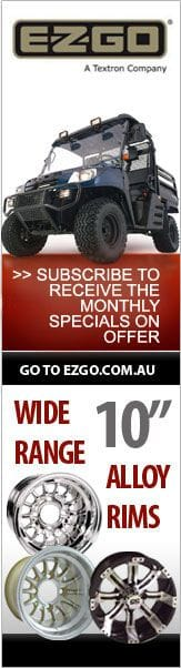 Sign up to receive parts and specials monthly to your inbox
