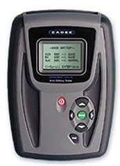 engine, test, handheld, device, monitor