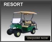 golf, cart, buggy, rental, hire, golf