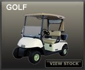 golf, car, sale, purchse, buy, ezgo, buggy, 2 seat