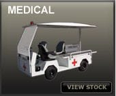 golf, car, sale, purchse, buy, ezgo, medical, hospital