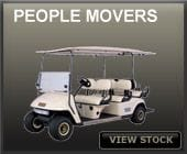 golf, car, sale, purchse, buy, ezgo, 4 seat, 6 seat