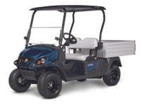 Hauler 1200 - Petrol 13.5 hp.