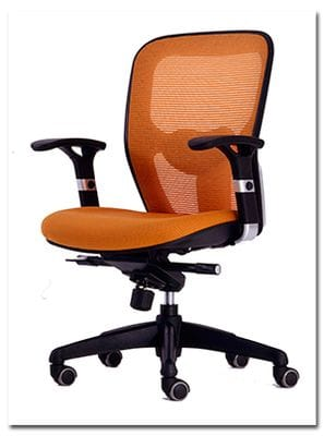 office furniture orange lithgow bathurst wellington central