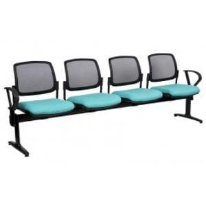 Dyno60 Beam Seating