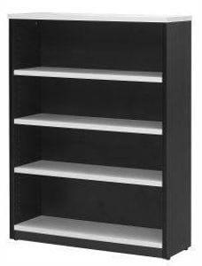 Logan Bookcases