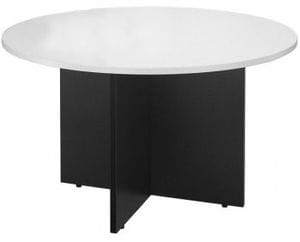 Logan Meeting Tables
