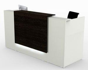 Trliux Reception Desk