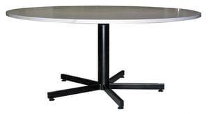 5 Way Heavy Duty Meeting Table
